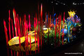 USA_Washington_Seattle_Chihuly Garden and Glass_Mille Fiori3