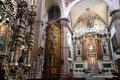 Mexiko_Hochland_San Luis Potosí_Nuestra Señora del Carmen3