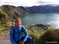 Ecuador_Quilotoa-Loop_Quilotoa Kratersee-Stefan