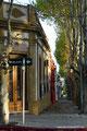 Uruguay_Colonia del Sacramento_Gasse7