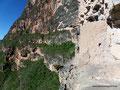Peru_Lámud_Pueblo de los Muertos11