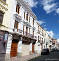 Ecuador_Cuenca_In der Stadt12