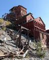 USA_Alaska_Kennecott_Verlassene Kupfermine3
