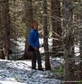 Kanada_New Brunswick_Kouchibouguac NP_Osprey Trail2