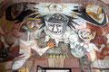 Mexiko_Hochland_San Miguel de Allende_Böse Buben