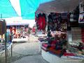Ecuador_Otavalo_Markttag