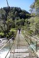 Argentinien_El Bolsón_Wanderung am Río Azul1