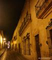 Mexiko_Hochland_Zacatecas_Aus rot wird gelb