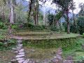 Kolumbien_Ciudad Perdida Trek21