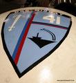 USA_Kalifornien_San Diego_USS Midway_Logo