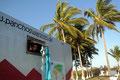 Mexiko_Pazifikküste Nord_Playas Novillero_Bikini