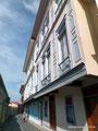 Ecuador_Guayaquil_Stadtteil Las Peñas1