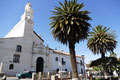 Bolivien_Sucre_Kirche3
