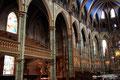 Kanada_Ontario_Ottawa_In der Notre Dame Basilika