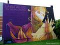 Kanada_Québec_Montréal_Mural3