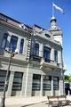 Chile_Valdivia_Gebäude