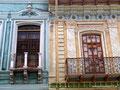 Ecuador_Cuenca_In der Stadt10