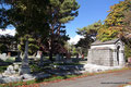 Kanada_British Columbia_Vancouver Island_Victoria_Friedhof3