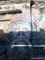 Kolumbien_Cartagena_Mural2