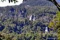 Chile_Cochamó_Valle de Cochamó_Wasserfall1