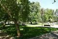 Chile_Santiago de Chile_Ein Park