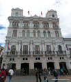 Ecuador_Quito_Kolonial