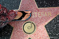 USA_Kalifornien_Los Angeles_Hollywood_Walk of Fame-Stefan