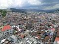 Ecuador_Quito_Skyline6
