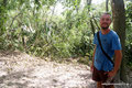 Belize_San Ignacio_Cahal Pech5