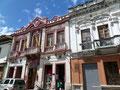 Ecuador_Cuenca_In der Stadt2