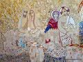 Peru_Polloc_Mosaik-Kirche3