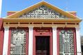 Argentinien_Salta_Iglesia San Francisco1