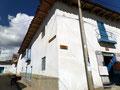 Peru_Chacas_Eckhaus