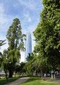Chile_Santiago de Chile_Torre Gran Costanera1
