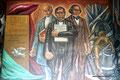 Mexiko_Hochland_Guadalajara_Justizgebäude1