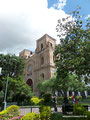 Ecuador_Cuenca_Kathedrale1