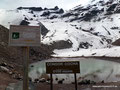 Ecuador_Vulkan Chimborazo_Lagune Condor Cocha
