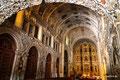 Mexiko_Oaxaca und Chiapas_Oaxaca_Inglesia Santo Domingo von innen10