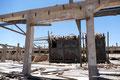 Chile_Chacabuco_Ghosttown einer Salpeterstadt42