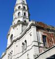 Uruguay_Montevideo_Marode