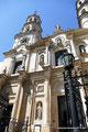 Argentinien_Buenos Aires_San Telmo - Kirche