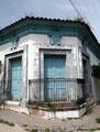 El Salvador_Suchitoto_Eckhaus