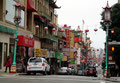 USA_Kalifornien_San Francisco_Chinatown