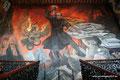 Mexiko_Mexiko-City und Umgebung_Morelia_Hidalgo bei seiner flammenden Rede