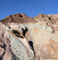 USA_Kalifornien_Death Valley NP_Artists Palette5