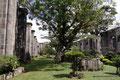 Costa Rica_Cartago_Las Ruinas de la Parroquia3