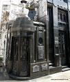 Argentinien_Buenos Aires_Cementerio de la Recoleta5