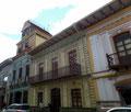 Ecuador_Cuenca_In der Stadt9