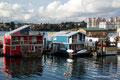 Kanada_British Columbia_Vancouver Island_Victoria_Fisherman's Wharf2