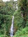 Peru_Cuispes_Cristal Wasserfall
